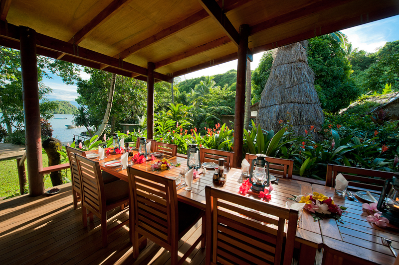 Matava Resort-16