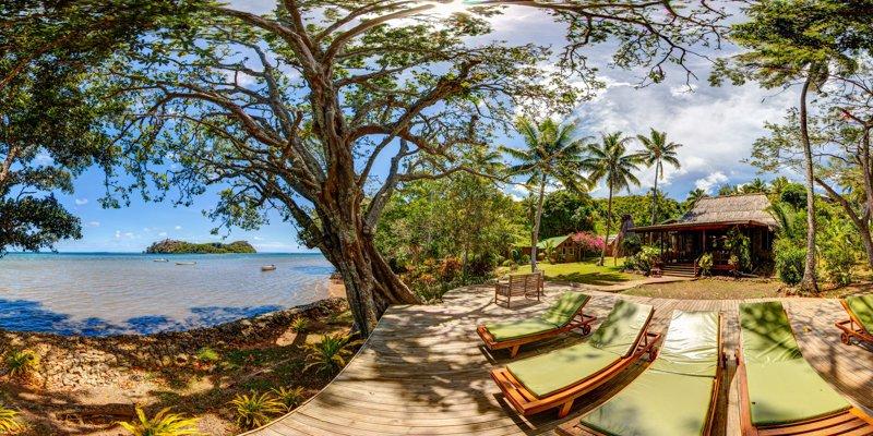 Matava Resort-18