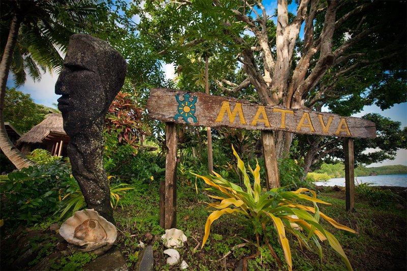 Matava Resort-19