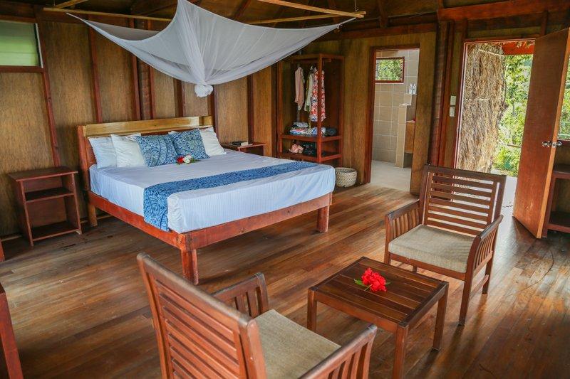 Matava Resort-2