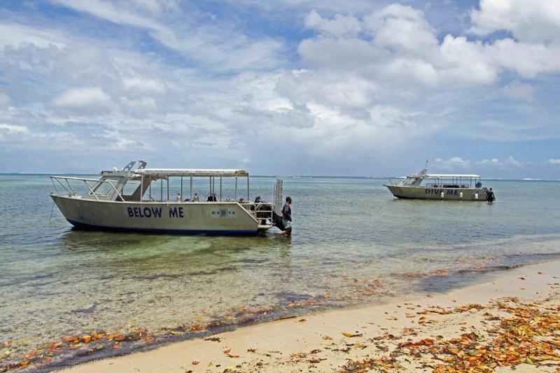 Matava Resort-21