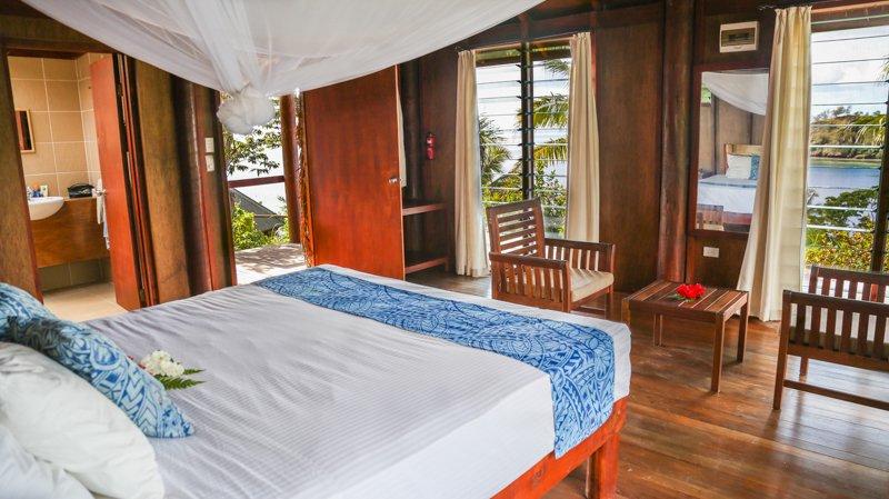 Matava Resort-3