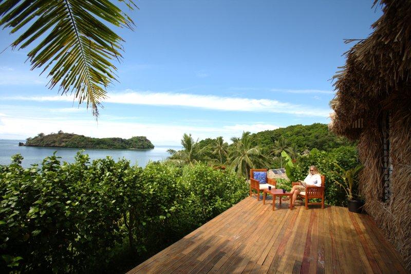 Matava Resort-5