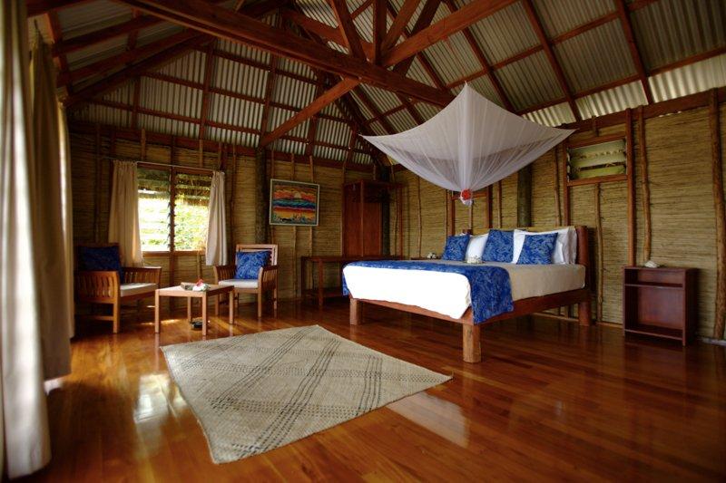Matava Resort-8