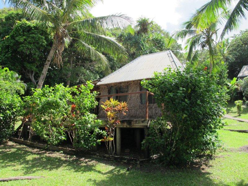 Matava Resort-9