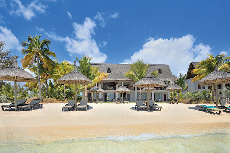 Paradis Beachcomber-12