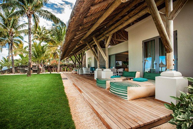 Paradis Beachcomber-16