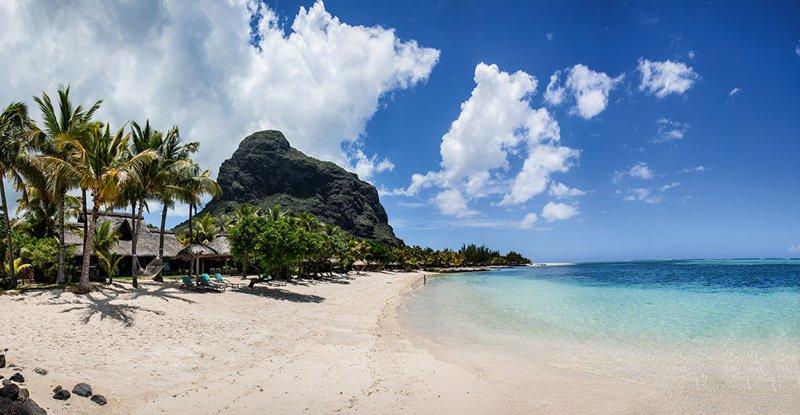 Paradis Beachcomber-17