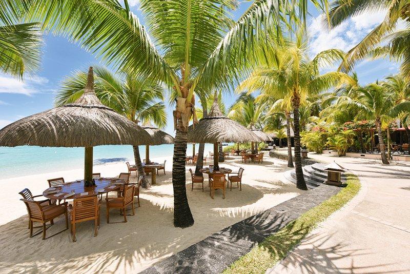 Paradis Beachcomber-2