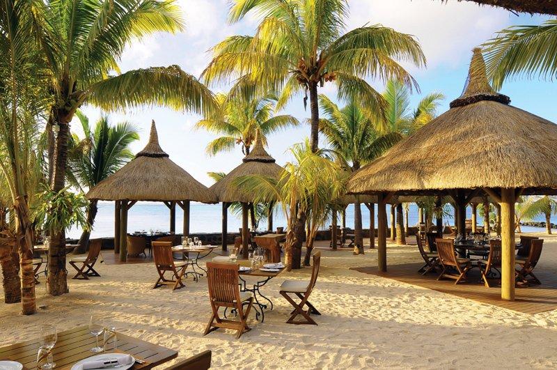 Paradis Beachcomber-9