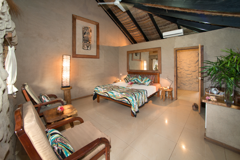 Paradise Taveuni Resort-11