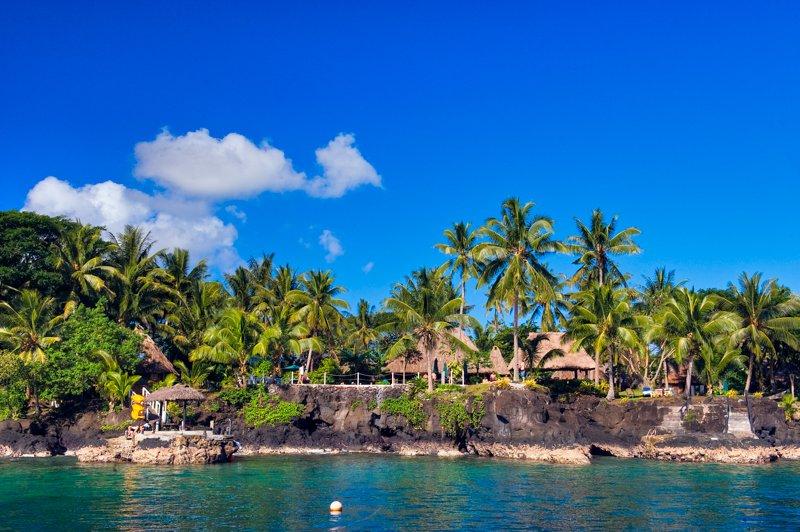 Paradise Taveuni Resort-12