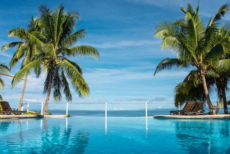 Paradise Taveuni Resort-13