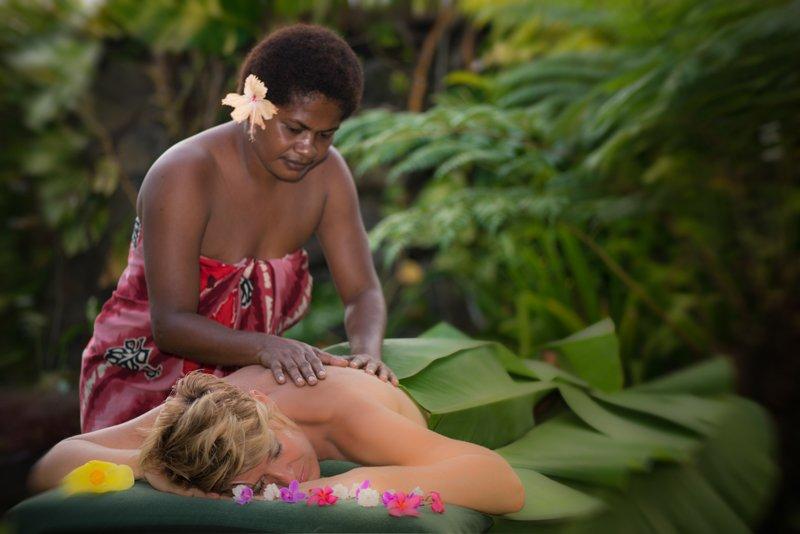 Paradise Taveuni Resort-15