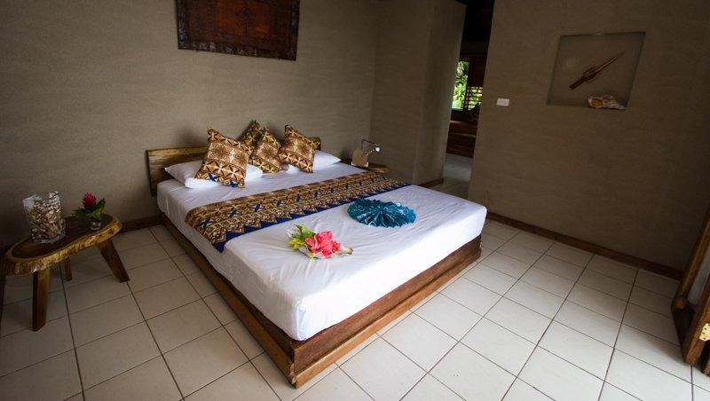 Paradise Taveuni Resort-3