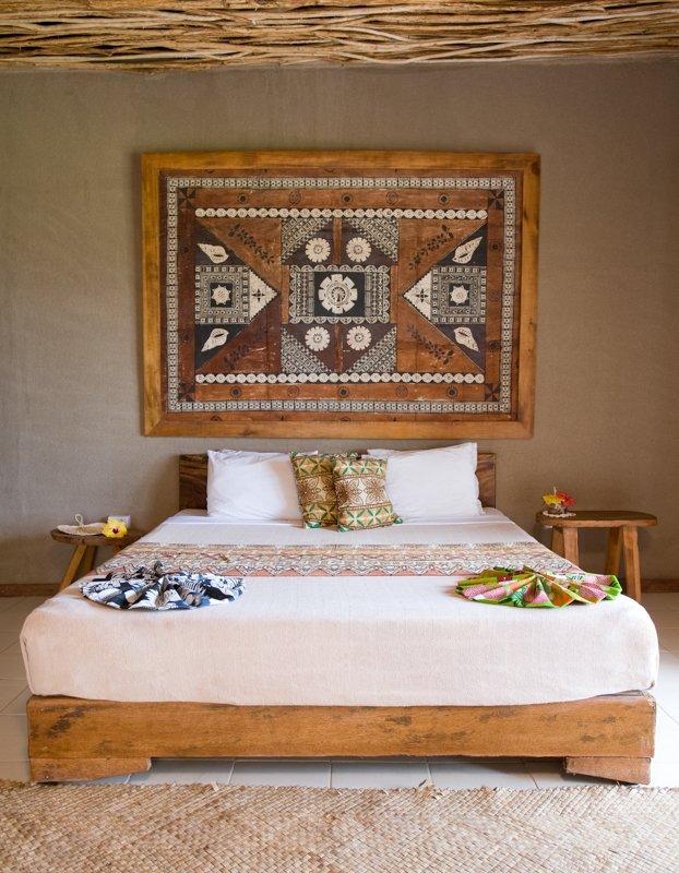 Paradise Taveuni Resort-9