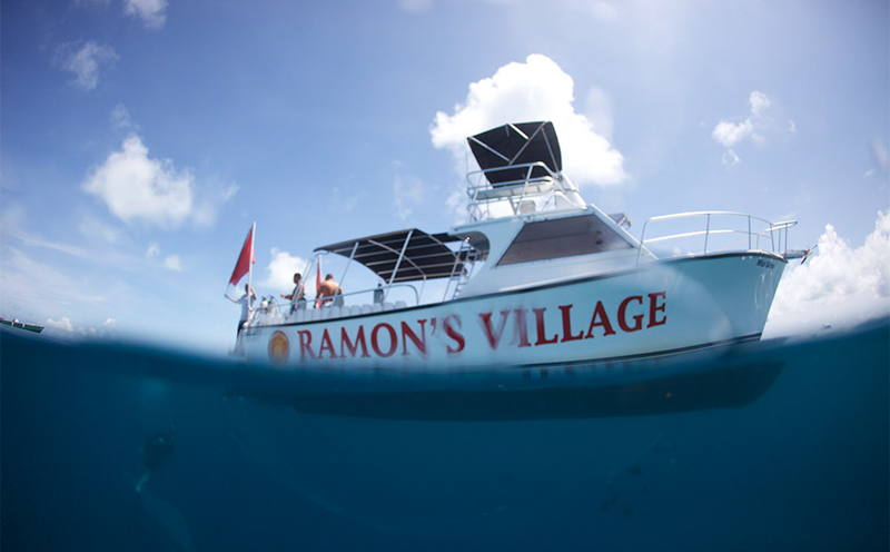 Ramons village resort-16
