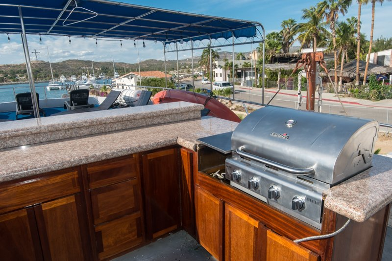 Rocio_Del_Mar_2018_Pictures_Top_Outdoor_Kitchen_3