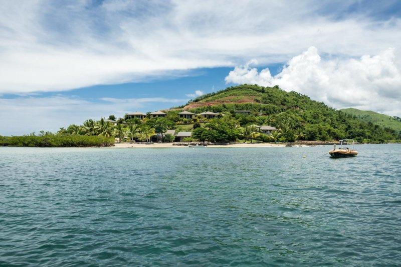 Voli Voli Beach Resort-13