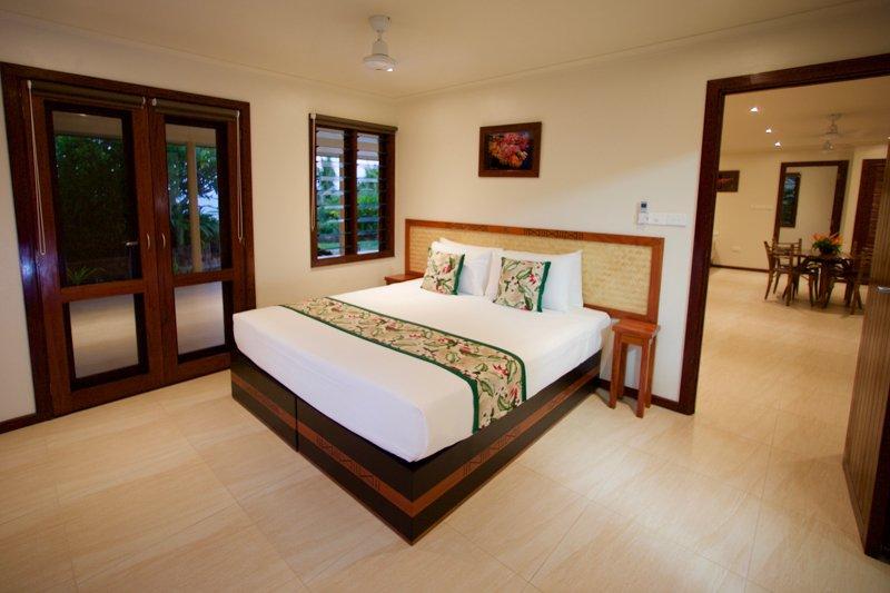 Voli Voli Beach Resort-15