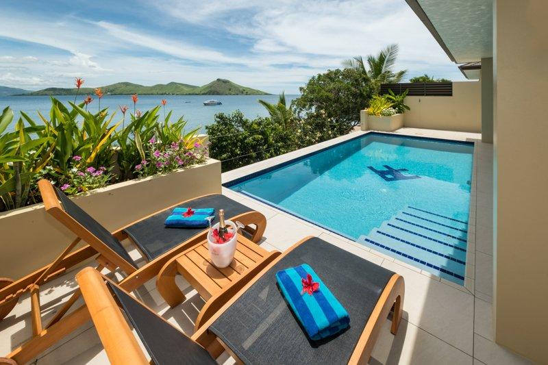 Voli Voli Beach Resort-17