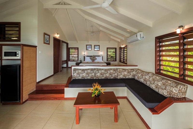 Voli Voli Beach Resort-18