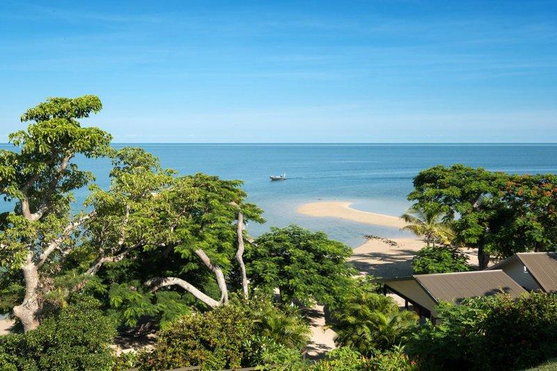 Voli Voli Beach Resort-2