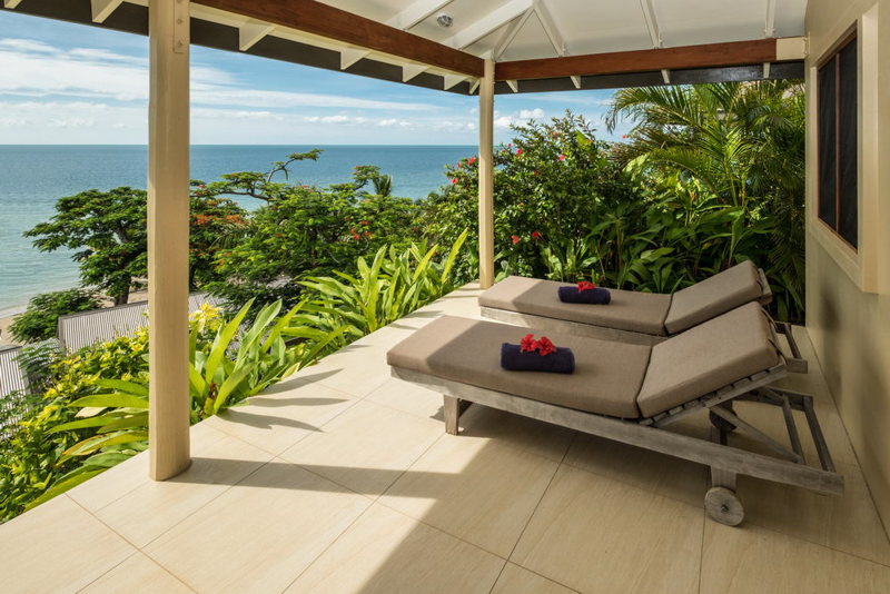 Voli Voli Beach Resort-22