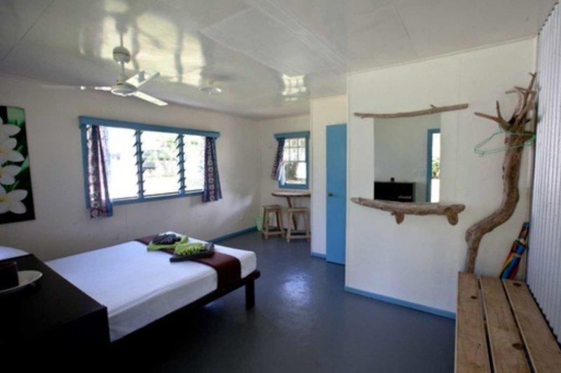 Ha'apai Beach Resort-2