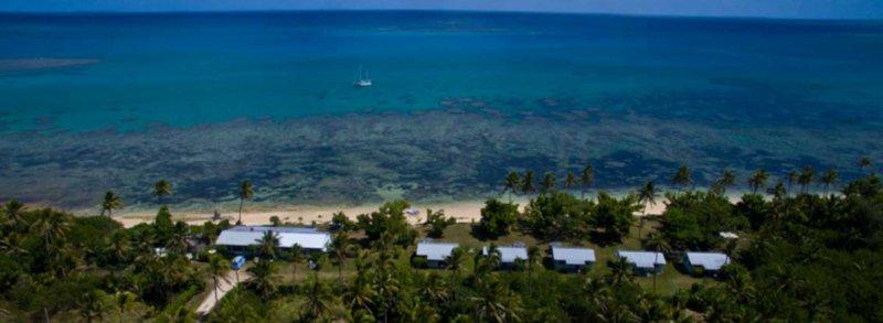 Ha'apai Beach Resort-6