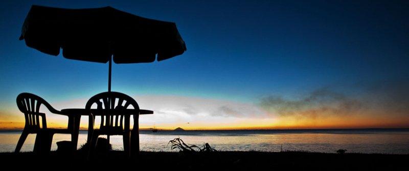 Ha'apai Beach Resort-7