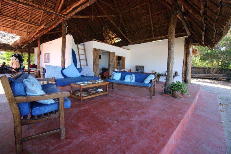 Mafia Island Lodge diving -2