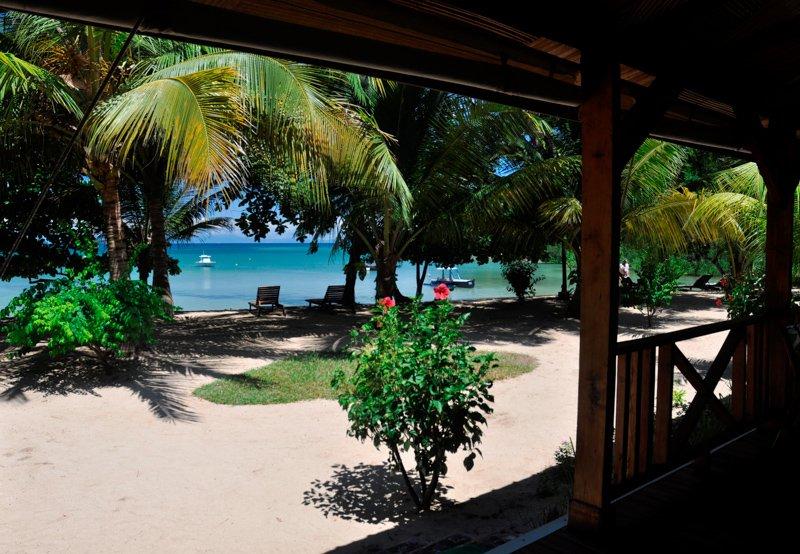 VTS_View_Beach (4)