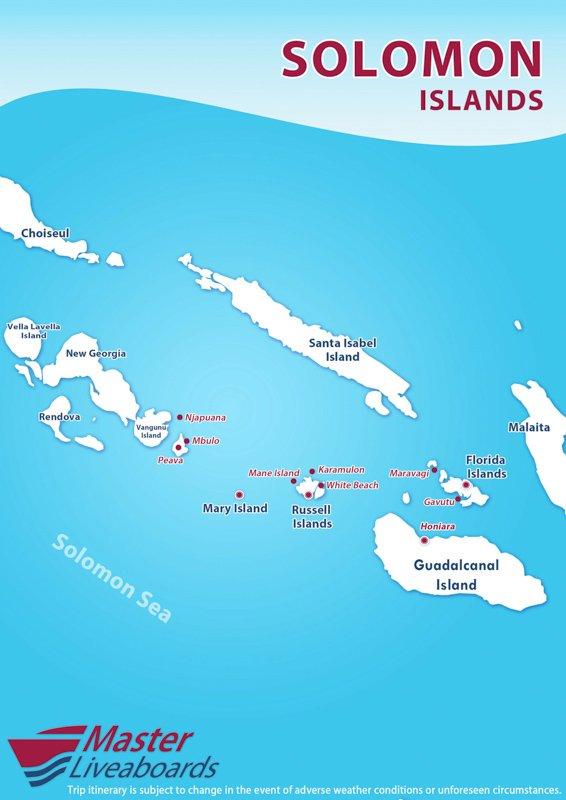 Best_of_the_Solomon_Islands