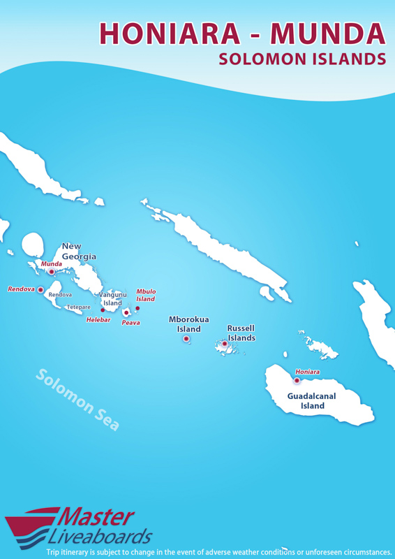 Honiara_to_Munda_Solomon_Islands