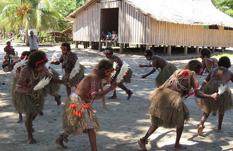 local_solomon_islands_dancers2_lr