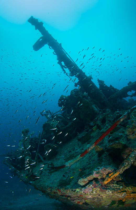 solomon_islands_wreck_of_the_anne_lr