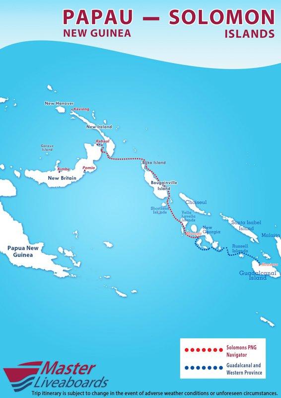 Transition_Solomon_Islands_Papua_New_Guinea_map