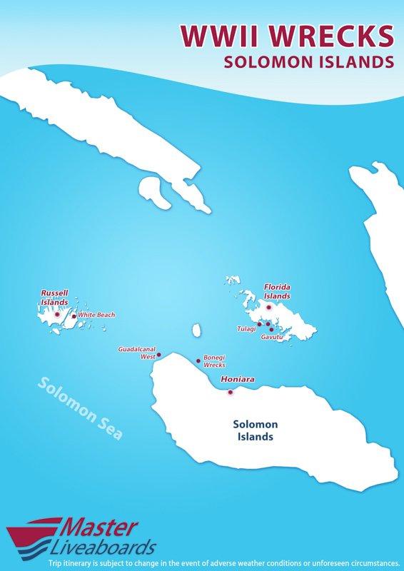 WWII_wrecks_Solomon_Islands